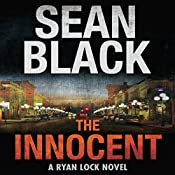The Innocent: A Ryan Lock Novel | Sean Black