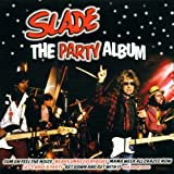 Slade The Party Album