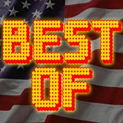 The Best Of - Tribute to Kid Rock - Greatest Hits - Essential Collection