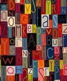 L'alphabet fabuleux