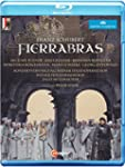 Schubert: Fierrabras [Blu-ray]
