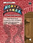 Movie Songs by Special Arrangement (J...