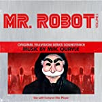 Mr. Robot - Volume 2 (Original Televi...
