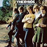 Byrds - The Preflyte Sessions [vinyl]