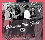 Blowing The Fuse 1948 - Classics That...