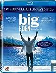 Big Eden [Blu-ray]