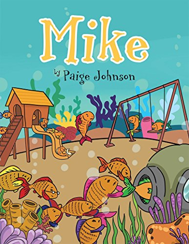 Mike (Mike Service compare prices)