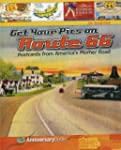 Get Your Pics on Route 66: Postcards...