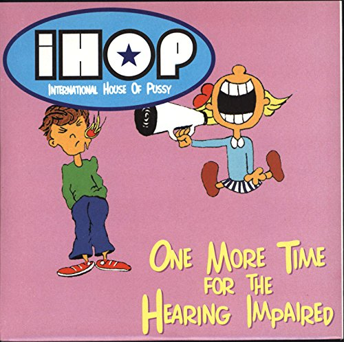 one-more-time-for-the-hearing-impaired-vinyl-single