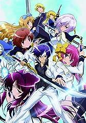 聖剣使いの禁呪詠唱 < ワールドブレイク > Vol.2 [Blu-ray]