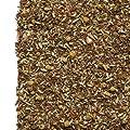 Grüner Honeybush-Roibusch von Nibelungentee auf Gewürze Shop