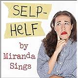 Miranda Sings (Author) Release Date: 21 July 2015Buy new:  £14.99  £7.00