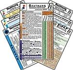 Beatmungs-Karten-Set - professional 2...