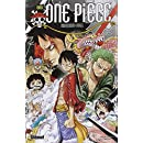 One piece - Edition originale Vol.69