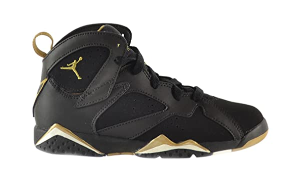 Retro Jordans 7 Gold Jordan 7 Retro ps Quot