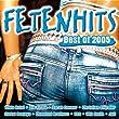Fetenhits Best of 2005