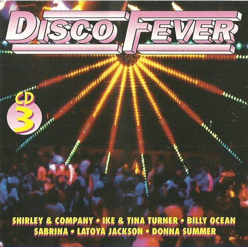 KC and The Sunshine Band - Disco Dance - Zortam Music