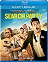 Search Party [Blu-Ray]....<br>$688.00