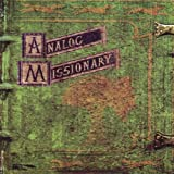 Transmitter by Analog Missionary (2005-01-04)