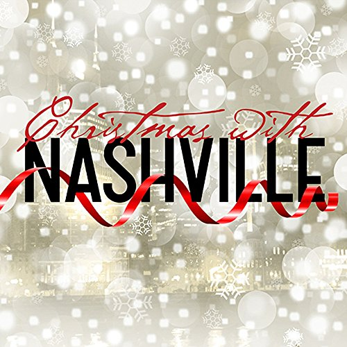 VA-Christmas With Nashville-OST-CD-FLAC-2014-PERFECT Download