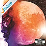 Man On The Moon: The End Of Day (Explicit Version) [Explicit]