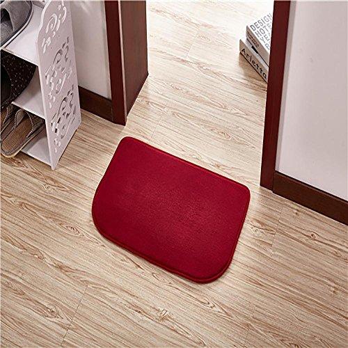 new-day-stuoia-di-bagno-camera-da-letto-asciugapassi-non-scivolare-mat-semi-lavare-a-mano-lavabile-m