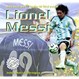 Cuauht'moc Blanco (World Soccer Stars / Estrellas del Ftbol Mundial) (Spanish Edition) Jose Maria Obregon and Jose Maria Obregn