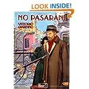 No Pasaran! Vol. 1 (Max Friedman)