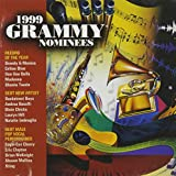 1999 Grammy Nominees