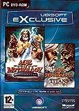 Age of Mythology Gold Edition - PC