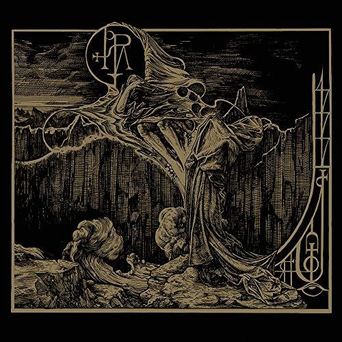 CD : 1349 - Infernal Pathway