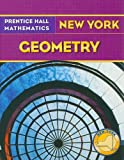 img - for Prentice Hall Mathematics, Geometry New York book / textbook / text book