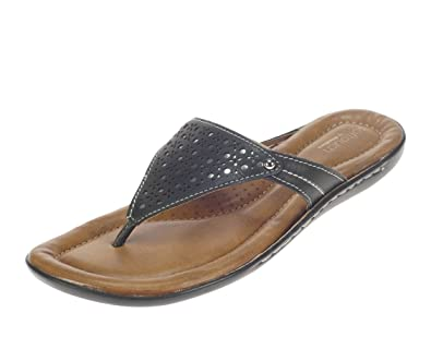816f72a4a Softouch from Khadims Womens Faux Leather Flats available at Amazon for  Rs.699