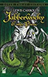 img - for Jabberwocky and Other Poems (Dover Thrift Editions) book / textbook / text book