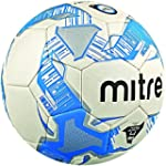 Mitre Junior Lite Training Football