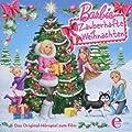 Zauberhafte Weihnachten - Das Original-H�rspiel zum Film