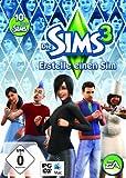 echange, troc Die Sims 3: Erstelle einen Sim [import allemand]