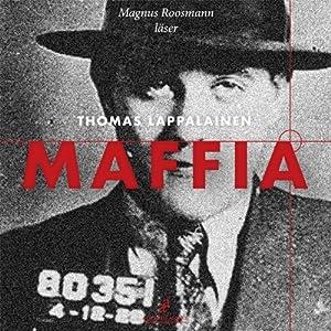 Maffia [Mafia] | [Tomas Lappalainen]