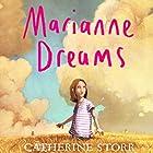 Marianne Dreams Hörbuch von Catherine Storr Gesprochen von: Susannah Harker