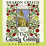 The Castle Corona | Sharon Creech