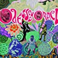 Odessey and Oracle (the CBS Years 1967-1969 in Mon