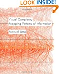 Visual Complexity: Mapping Patterns o...