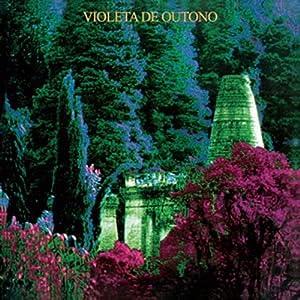 Violeta De Outono
