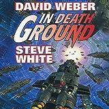 In Death Ground: Starfire, Book 3