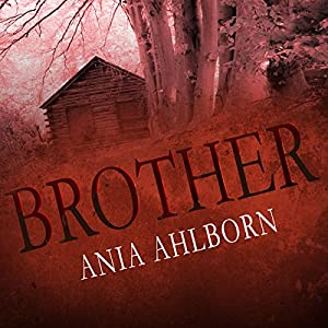 Brother Audiobook
