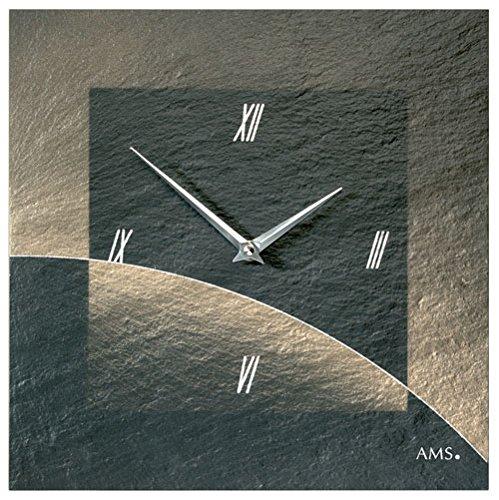 ams-9519-mur-dardoise-avec-aerographe-motif-savannah
