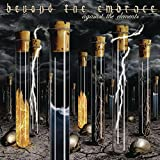 Against the Elements by Beyond The Embrace (2002-05-21)