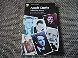 Axel's Castle: A Study In The Imaginative Literature Of 1870-1930 (Fontana Literature) (0006326668) by EDMUND WILSON