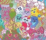 WWDD 初回限定盤(CD+DVD) - でんぱ組.inc