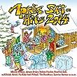 Apr�s Ski-Hits 2014